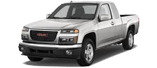GMC Canyon Genuine GMC Parts and GMC Accessories Online