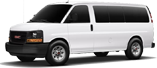 GMC Savana Genuine GMC Parts and GMC Accessories Online