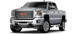 GMC Sierra HD Genuine GMC Parts and GMC Accessories Online