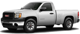 GMC Sierra Genuine GMC Parts and GMC Accessories Online