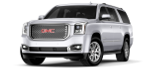 GMC Yukon XL Genuine GMC Parts and GMC Accessories Online