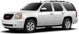GMC Yukon Genuine GMC Parts and GMC Accessories Online
